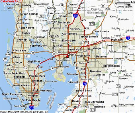 printable bay area map january 2012 free printable maps