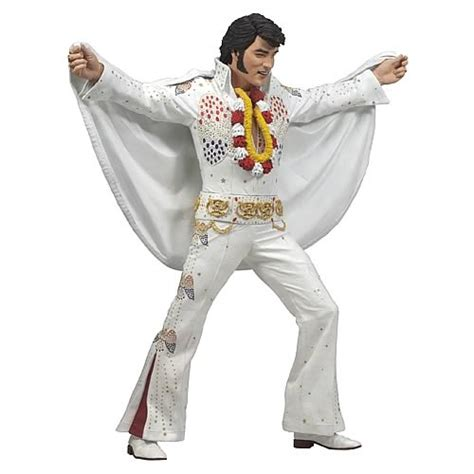 Figure Mcfarlane Elvis Complete rock band merchandise news from rock n roll figures