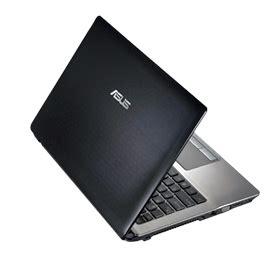Adaptor Laptop Asus A44h asus a44h vx073d driver for windows 7 32bit 64bit 7xp8