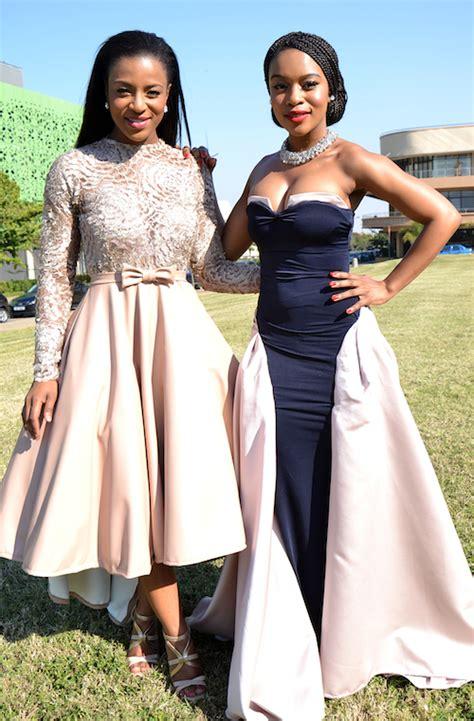 Sanna Baby Terry Mini Dress gallery durban july destiny magazine