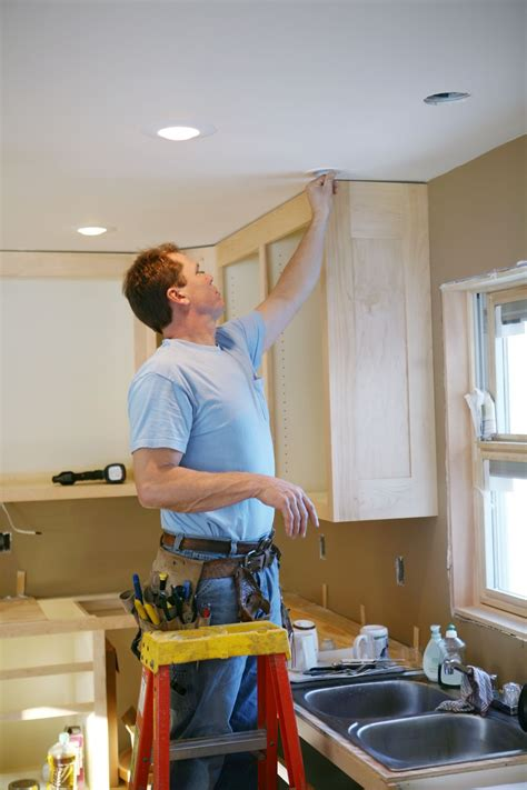 How to Match Light Bulb Wattage to Light Fixtures