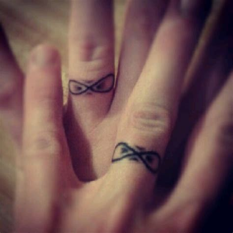 finger tattoo care instructions 13 best ring tattoo ideas images on pinterest tattoo