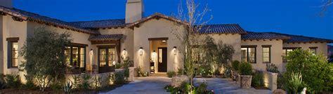 Luxury Home Builders Scottsdale Luxury Homes Scottsdale Az Us 85251