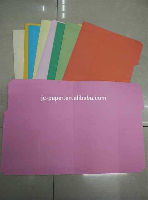 pattern paper manila manila paper file folder buy file folder manila file