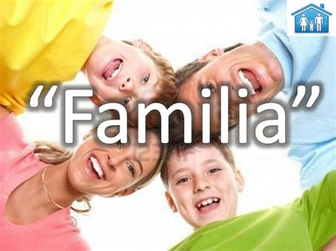 imagenes abstractas de la familia psicologia tema la familia