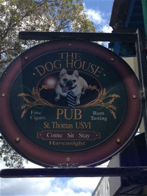 the dog house pub sign for dog house pub picture of dog house pub st