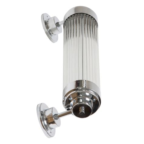 Lu Led Motor 3 dimmbare d 233 co au 223 enleuchte mit led pillar offset