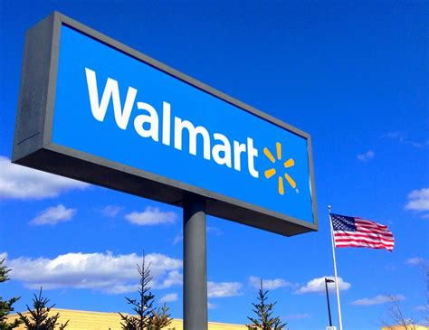 Gift Card List At Walmart - is walmart open today saving advice saving advice articles