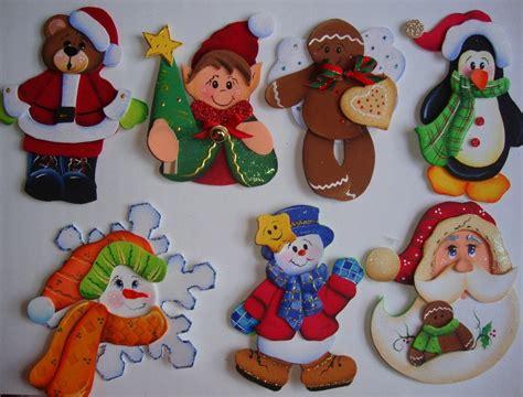 imagenes bonitas de navidad en foami patrones de dibujos en foamy buscar con google navidad