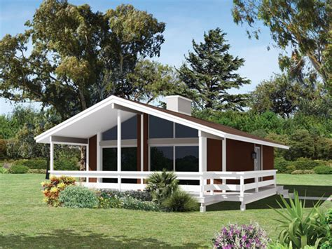 ranch lake house plans stillbrook ranch lake home plan 008d 0153 house plans and more