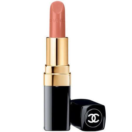 Chanel Lipstick Types chanel coco ultra hydrating lip colour price in the philippines priceprice