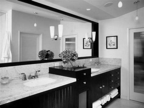 black white and gray bathroom 423 best bathroom images on pinterest bathroom colors bathroom colours and bathroom