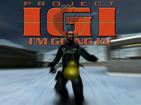 project igi game full version for pc free download project igi 1 game free download full version for pc
