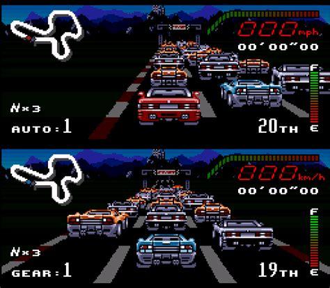 Top Gear Racing by Top Gear Gamefabrique
