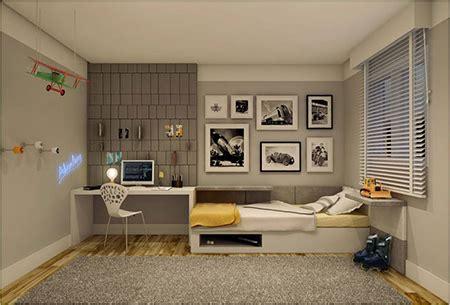 ideas para decorar una habitaci 243 n adolescente 1