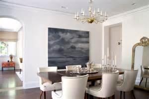Dining Room Artwork dining room art