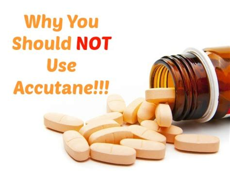 why you should buy cialis accutane acne medicine brand cialis canada