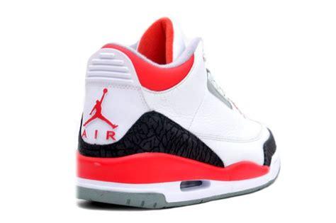 official sneaker websites shoes official site sneakers air jordans 3