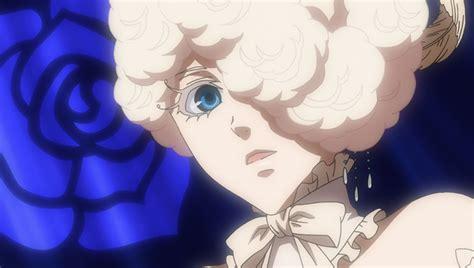 black butler season 3 doll image doll anime png kuroshitsuji wiki fandom