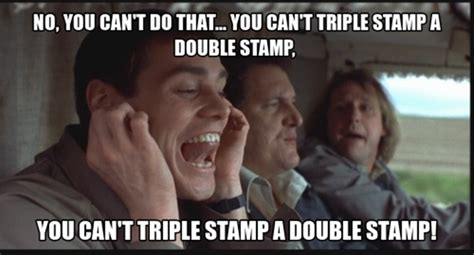 Dumb And Dumber Memes - dumb and dumber quotes quotesgram