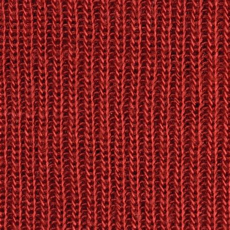 rib knit vintage fashion guild fabric resource rib knits