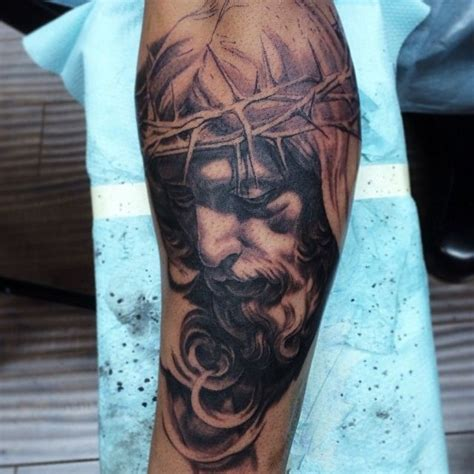 jesus garcia tattoo 71 best images about tattoos on pinterest