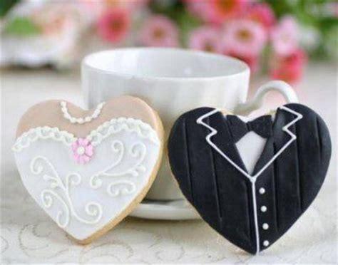wedding shower cookies ideas bridal shower cookies wedding dress cookies bridal