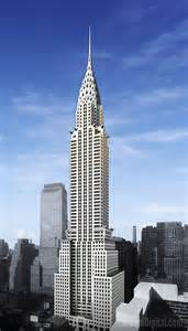 City Chrysler New York Chrysler Chrysler Building Photography Nyc