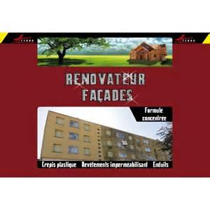 Ordinaire Comment Nettoyer Un Crepi #4: p364_r2586-nettoyant-facade-renovateur-toiture-mur-crepis-plastique-rpe-peinture-enduits-beton-brique-encrassee.html.jpg