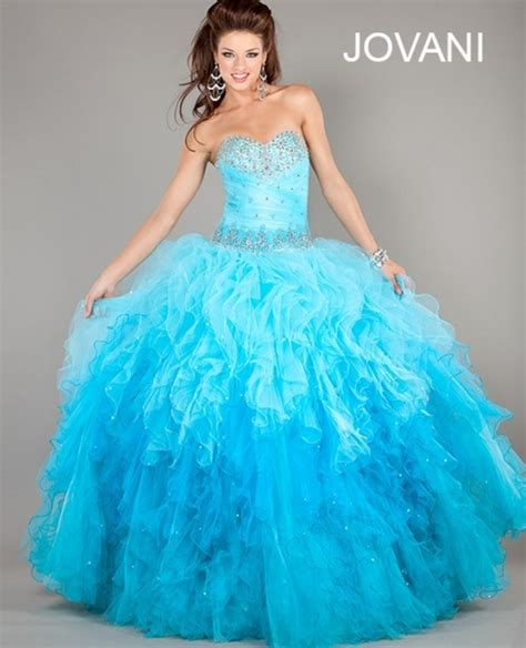 sea themed quinceanera dresses 76 best images about under the sea quinceanera theme on