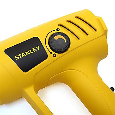 Original Heat Gun Stanley Stel 670 Air Gun 2000w stanley stel670 air gun 2000w end 9 8 2017 3 15 pm