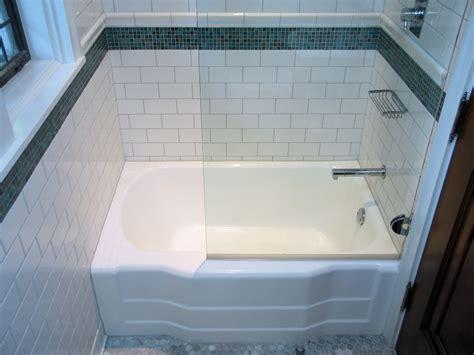 stone mosaic half bath in meridian kessler wrightworks llc a meridian street meridian kessler kid s bath remodel