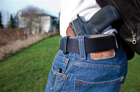 concealed carry nevada concealed carry laws charges defense