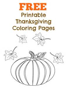 free printable thanksgiving coloring pages free coloring pages of check list