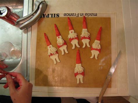 bread dough ornaments tuz hamurundan s 252 sler