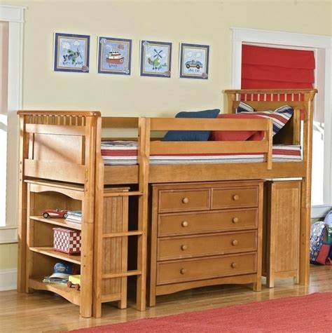 top bunk bed only bunk bed with only top bunk home design ideas photos 31