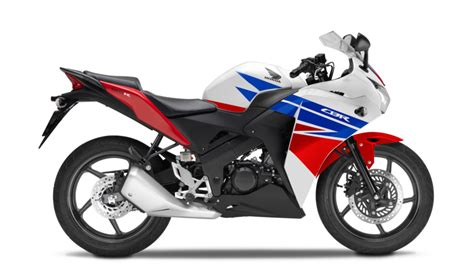 honda cbr 125 price cbr125r specifications key features pricing honda uk