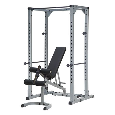 benching in the squat rack squat bench rack treenovation