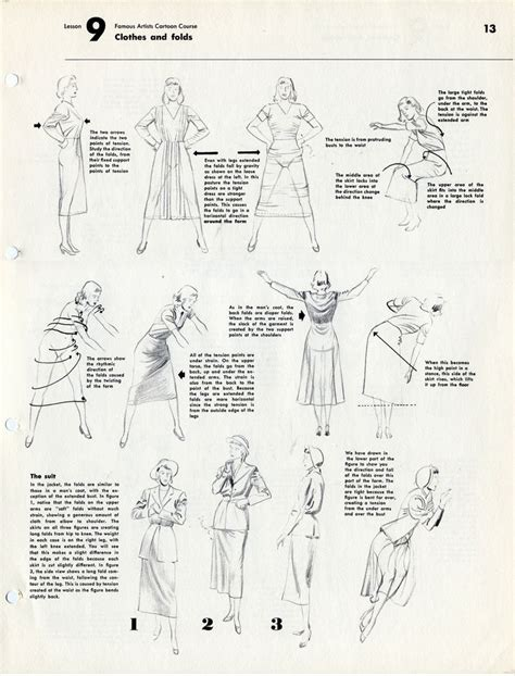 pattern drafting notes 17 best images about drawing fabric on pinterest how to
