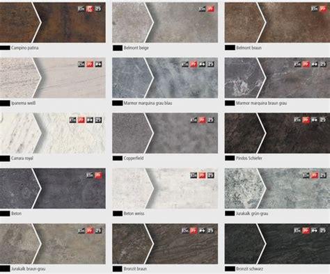 hpl arbeitsplatten hanseatisches arbeitsplatten kontor arbeitsplatten mit