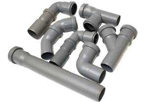 Pvc Plumbing Bob Vila Thumbs Up The Pvc Pipe Competition Starts Today
