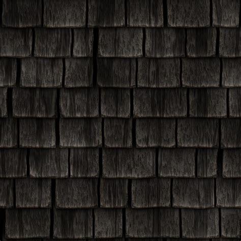 Dachschindeln Aus Holz by Schindeln Bildburg