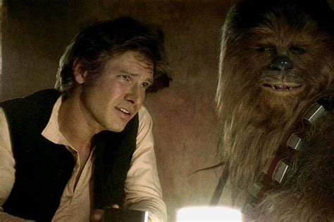 ron howard kessel star wars han solo director teases hint at infamous