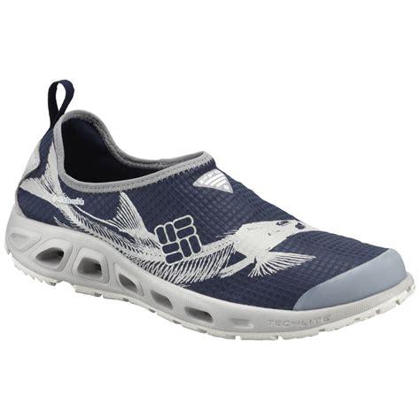 columbia s ventsock pfg hybrid shoe