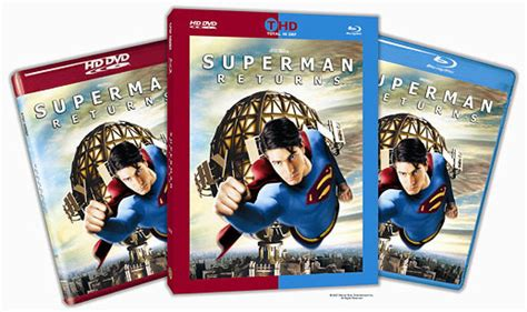 format dvd hd the blu ray disc format celebrates its 10th anniversary