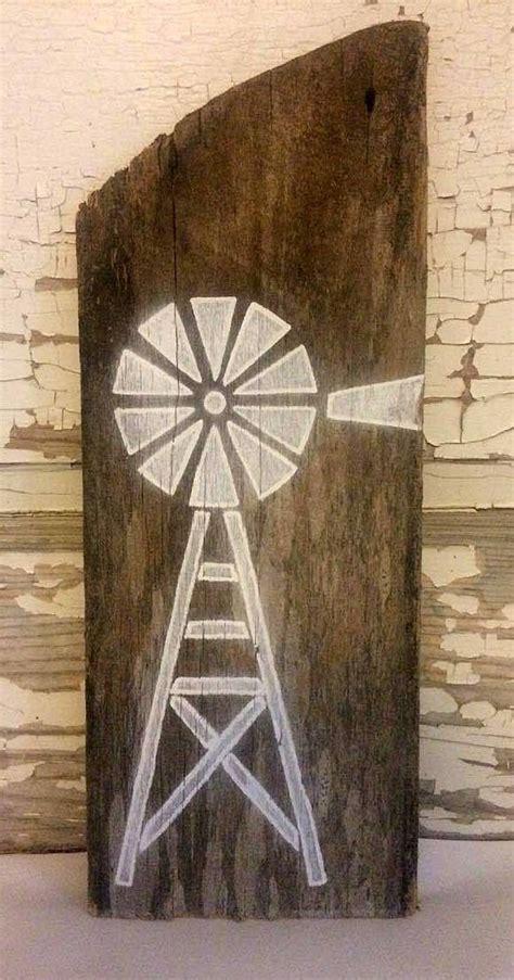 wooden decor windmill windmill wall decor wood wall art windmill sign