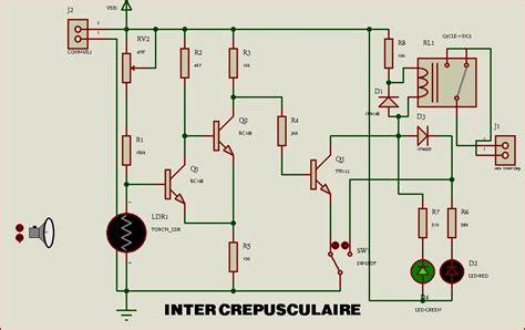 transistor a1281 datasheet resistance diode de roue libre 28 images la diode de roue libre astuces pratiques ce projet
