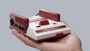 80er in scharf nintendo zeigt 80er in scharf nintendo zeigt mini nes und mini famicom in aktion konsolen