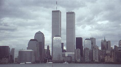 imagenes increibles de las torres gemelas las torres gemelas historia taringa