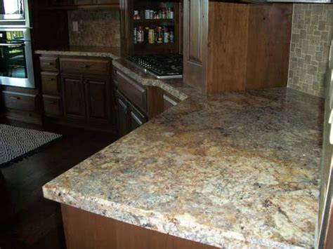 Golden Mascarello Countertop by Pin By Winder On Home